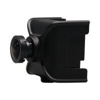 2MP HDR and LFM USB Camera with Aluminium Enclosure